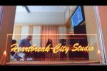 HEARTBREAK CITY STUDIO | TONSTUDIO VON FÜCHTENKORT&FRIMMERSDORF